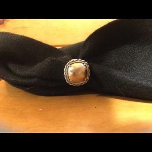 Brighton Joyful Ring Size 7